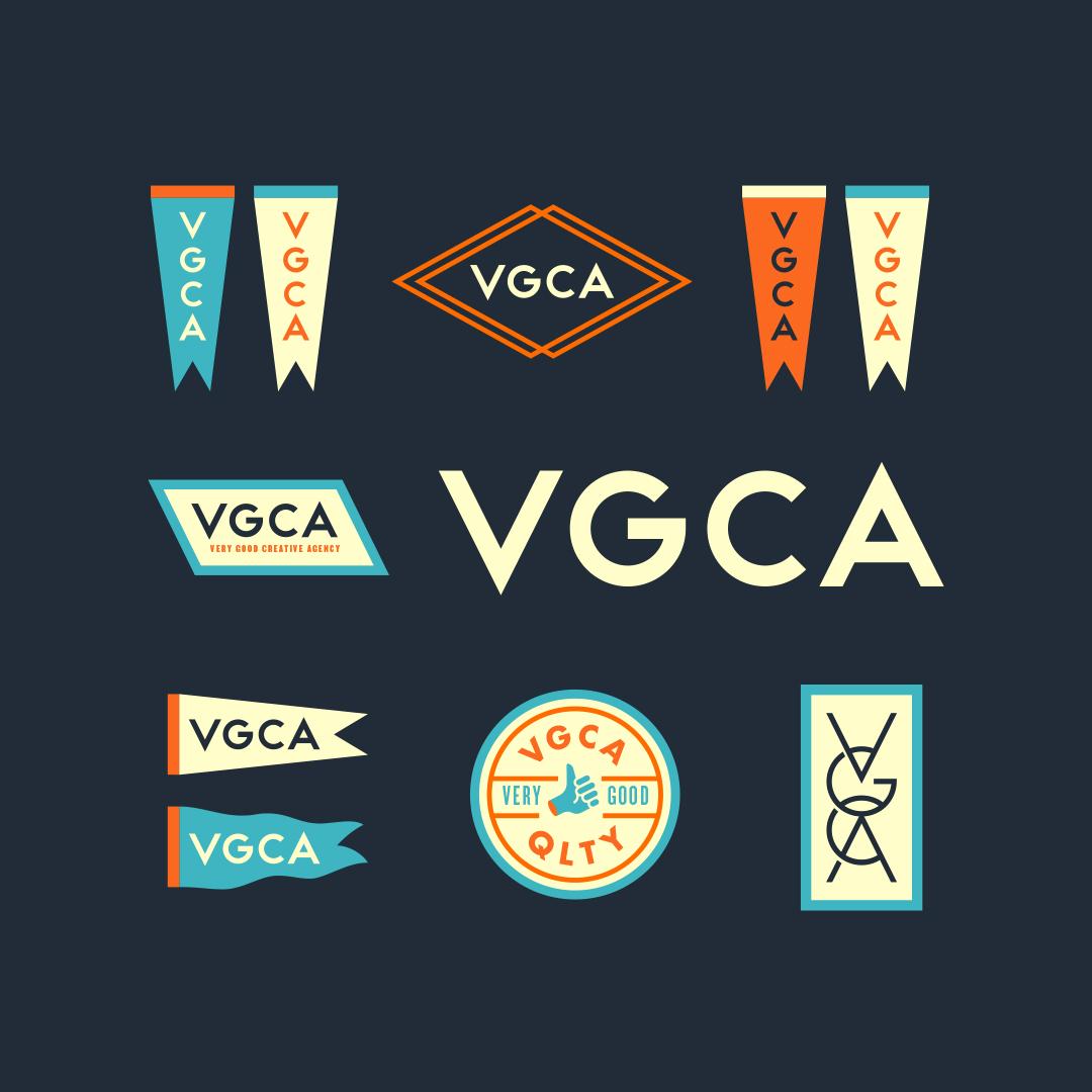 VGCA insta 1.jpg