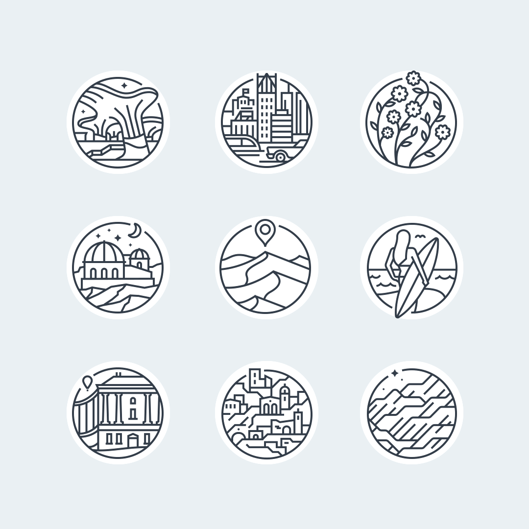 biticons.png