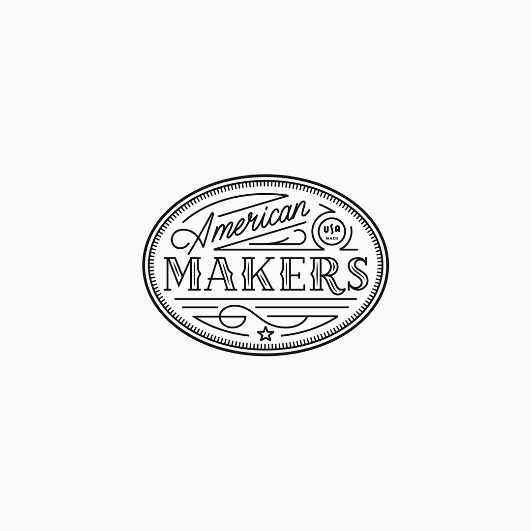 AmericanMakers.png
