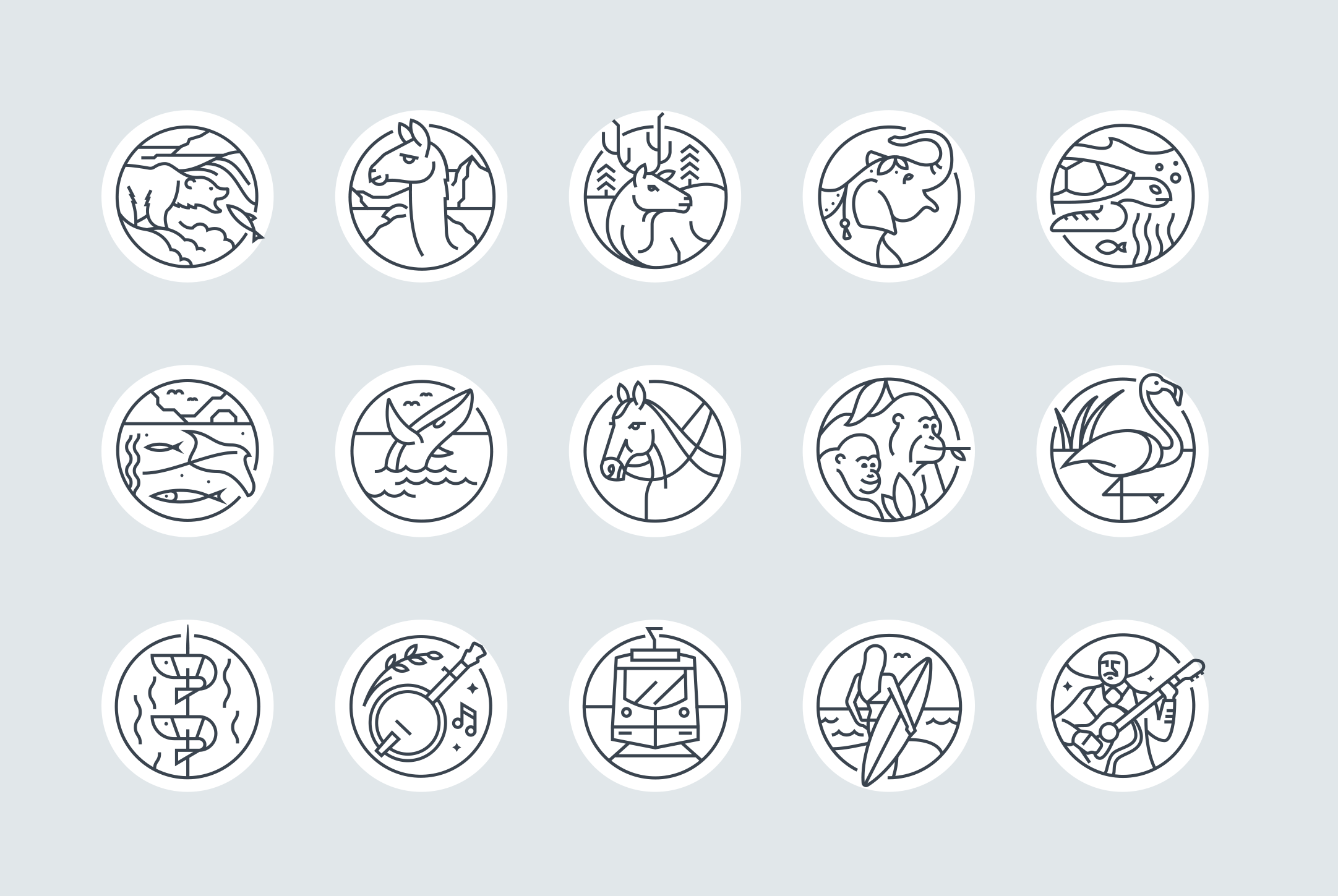 icons 2.png
