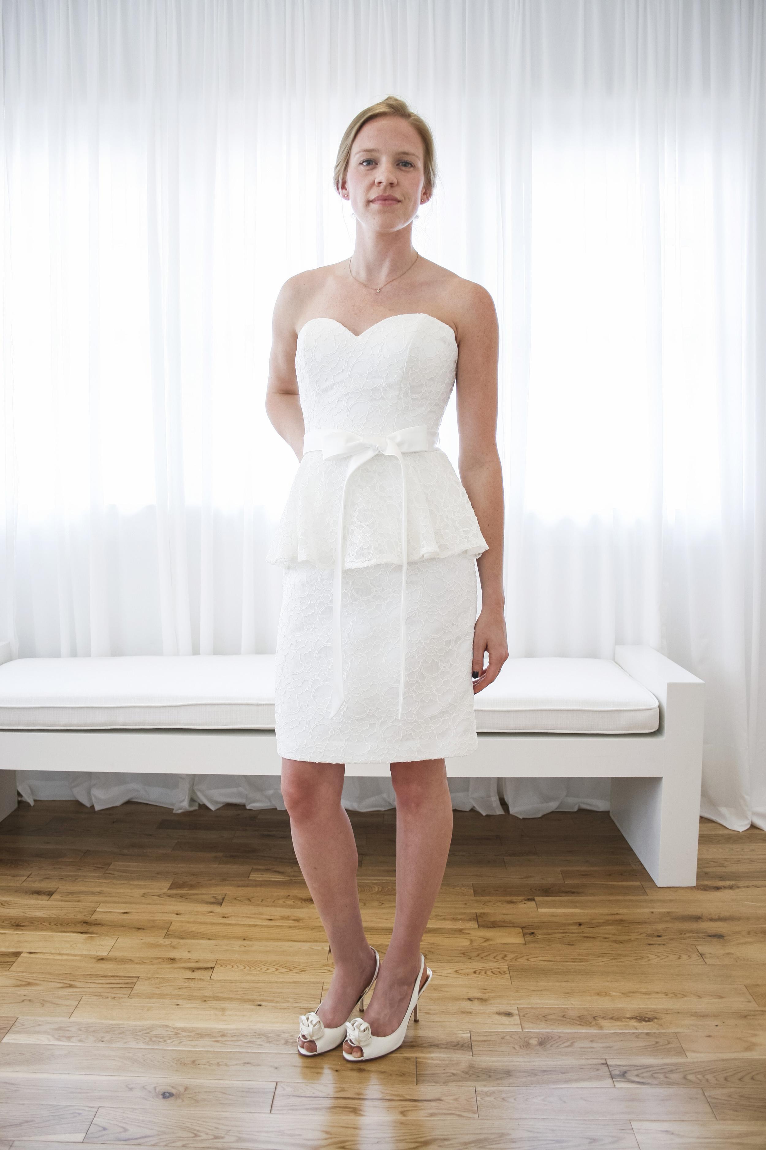 Designer Wedding Dresses Bustle Wedding Dresses And Gowns Blog In Birmingham Al