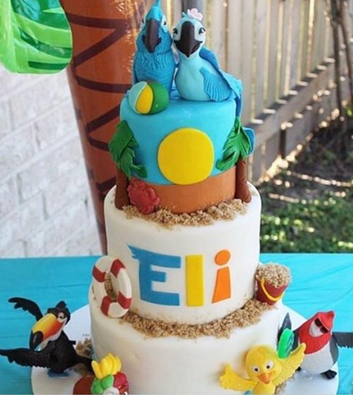 rio cake.PNG
