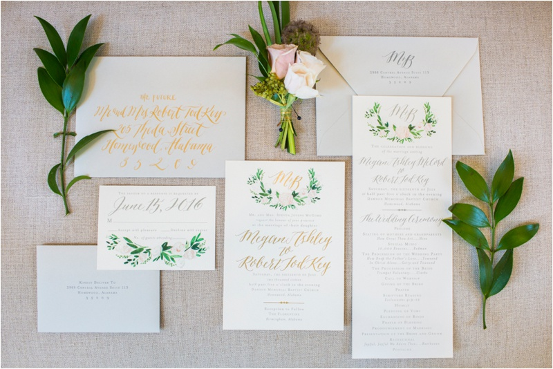 02_birmingham+wedding copy.jpg