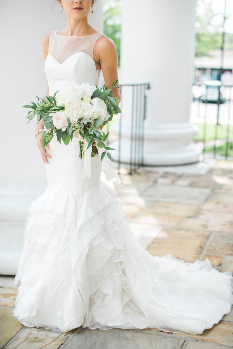 10_birmingham+wedding copy.jpg