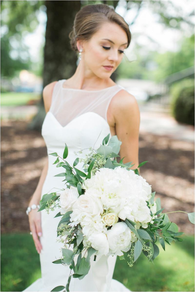 14_birmingham+wedding copy.jpg