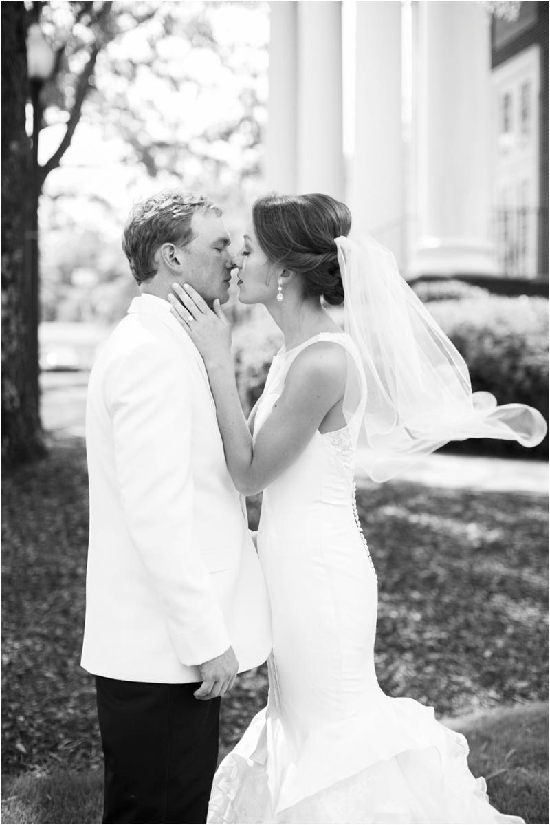 30_birmingham+wedding copy.jpg