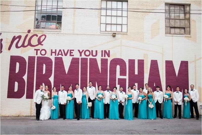 37_birmingham+wedding copy.jpg