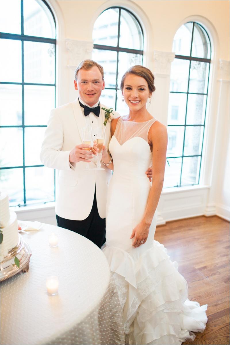 44_birmingham+wedding copy.jpg