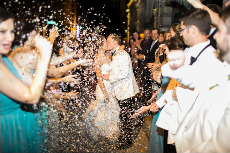 54_birmingham+wedding copy.jpg