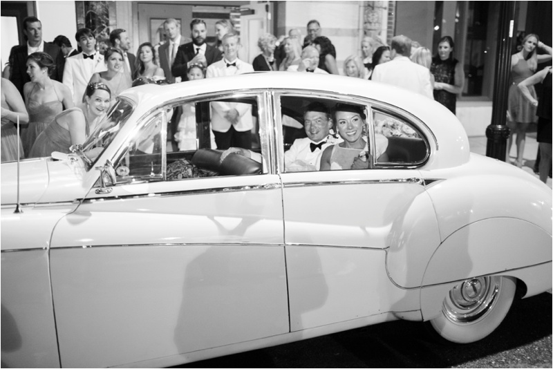 55_birmingham+wedding copy.jpg