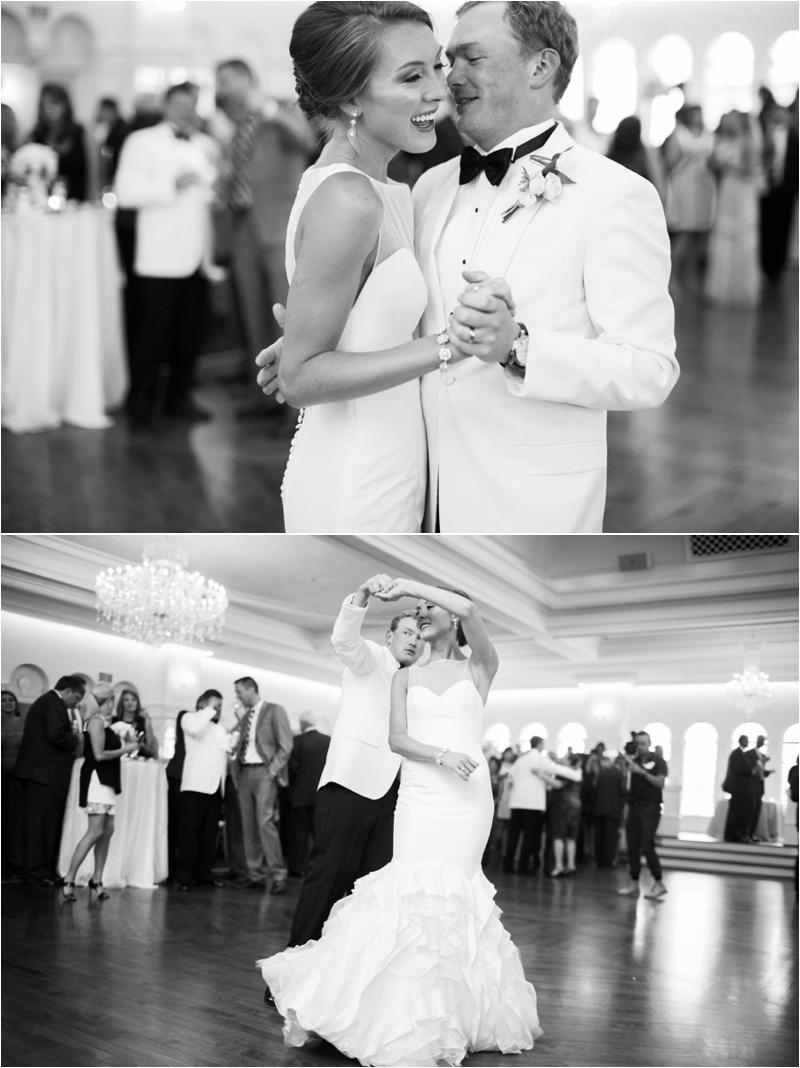42_birmingham+wedding copy.jpg