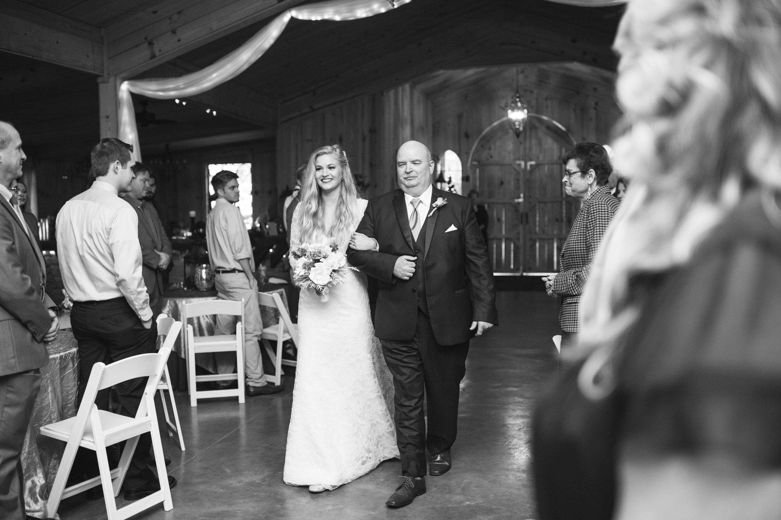 Hamby Wedding-Ceremony-0026.jpg