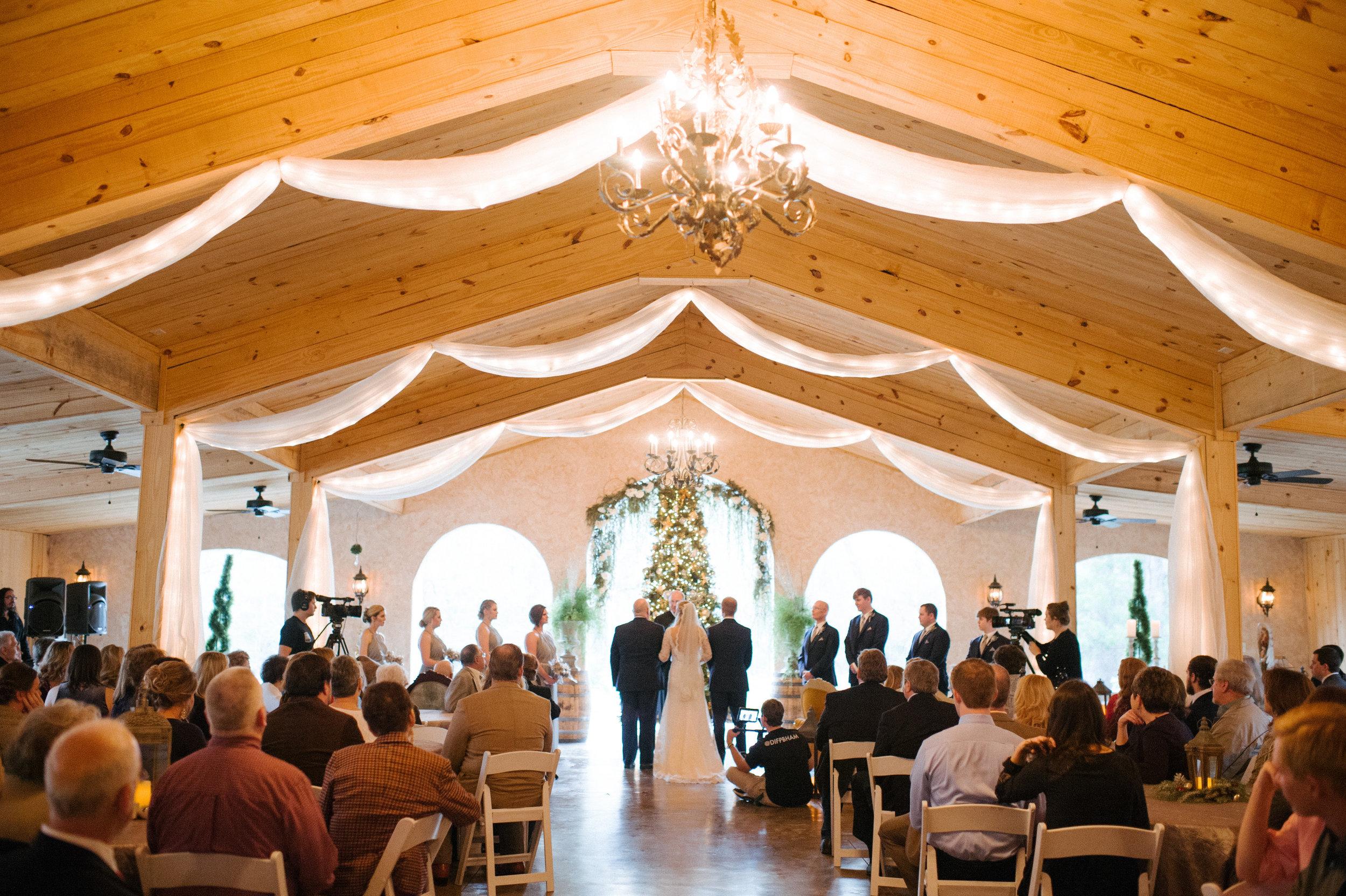 Hamby Wedding-Ceremony-0031.jpg