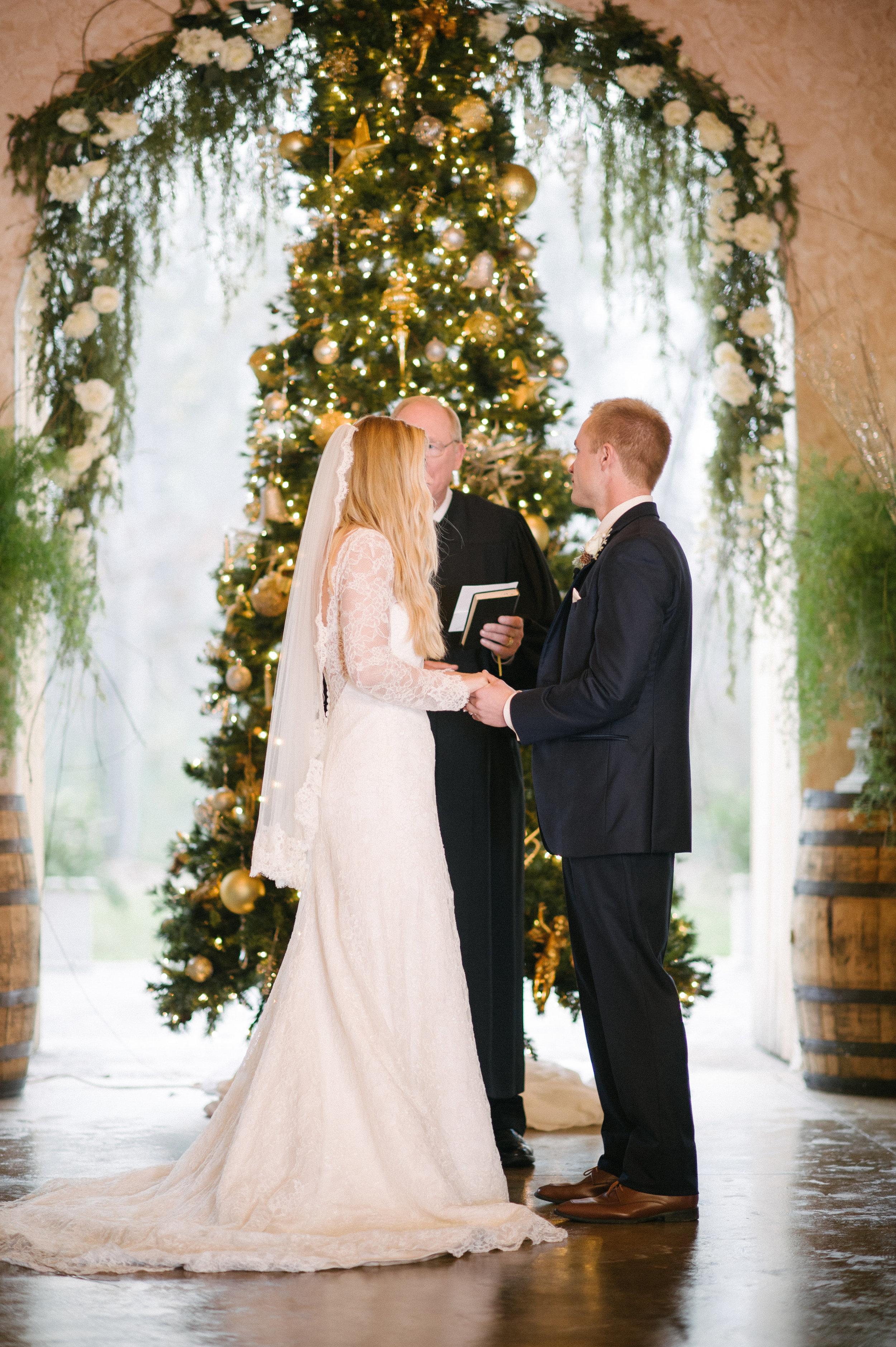 Hamby Wedding-Ceremony-0034.jpg