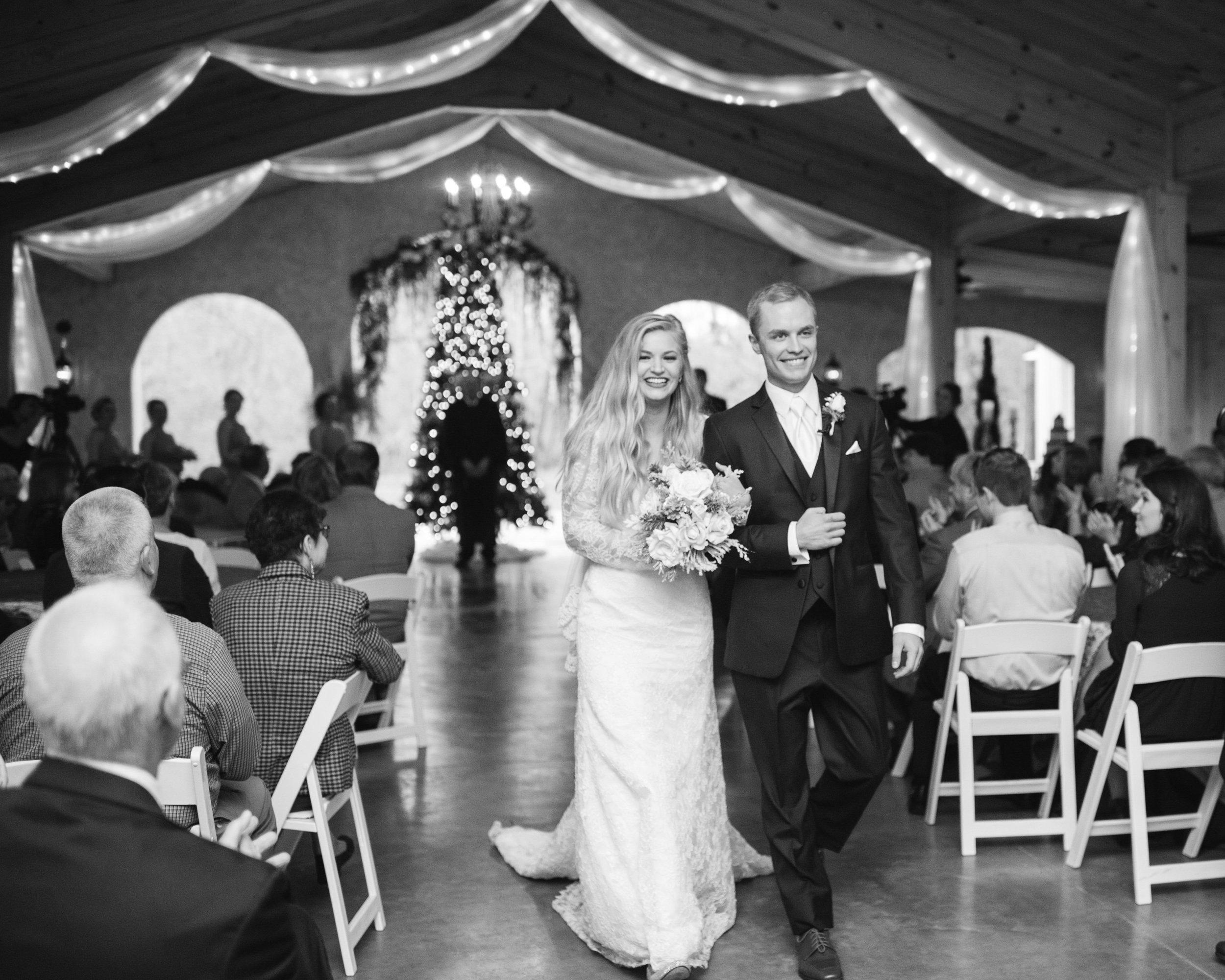 Hamby Wedding-Ceremony-0054.jpg