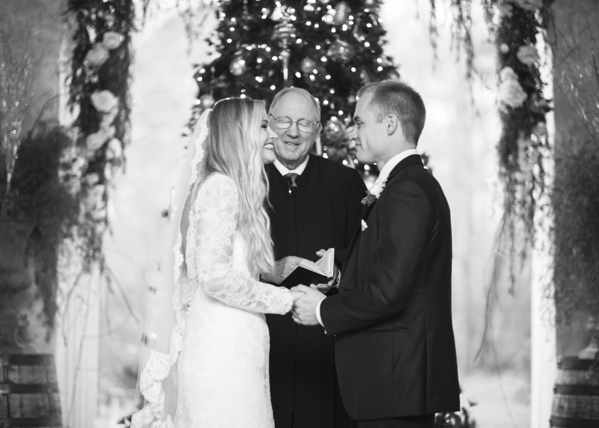 Hamby Wedding-Ceremony-0038.jpg