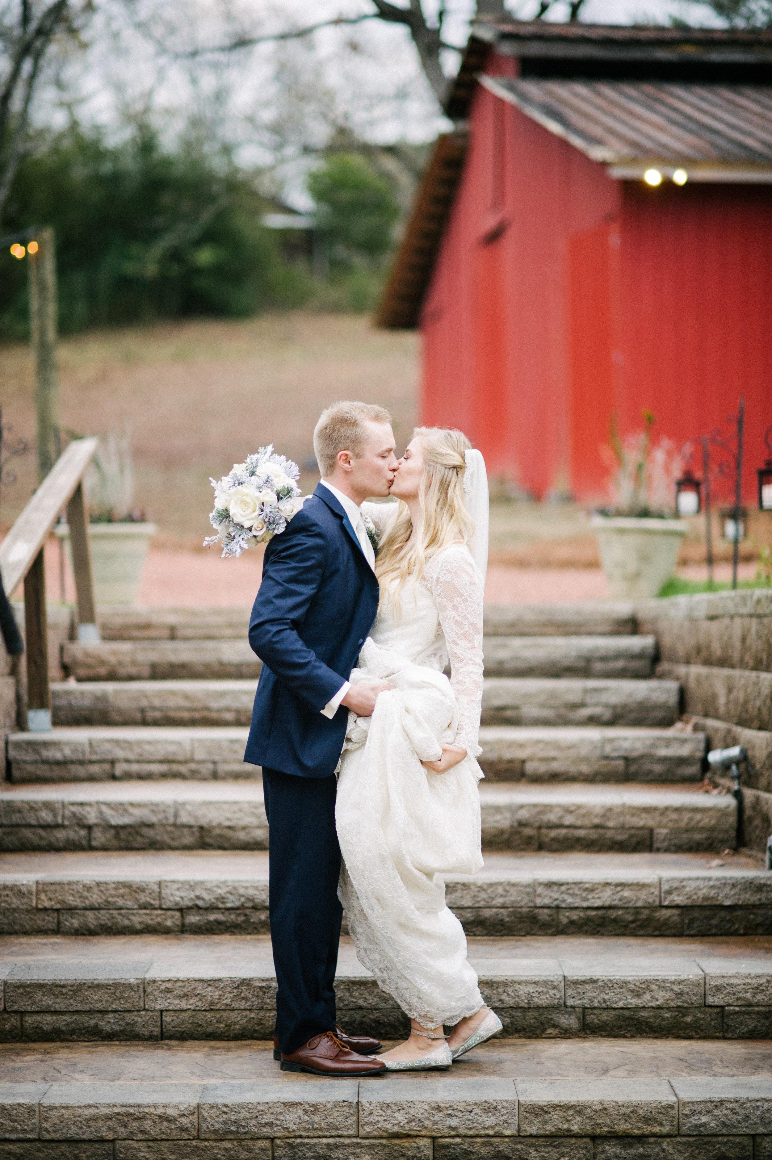 Hamby Wedding-Ceremony-0070.jpg