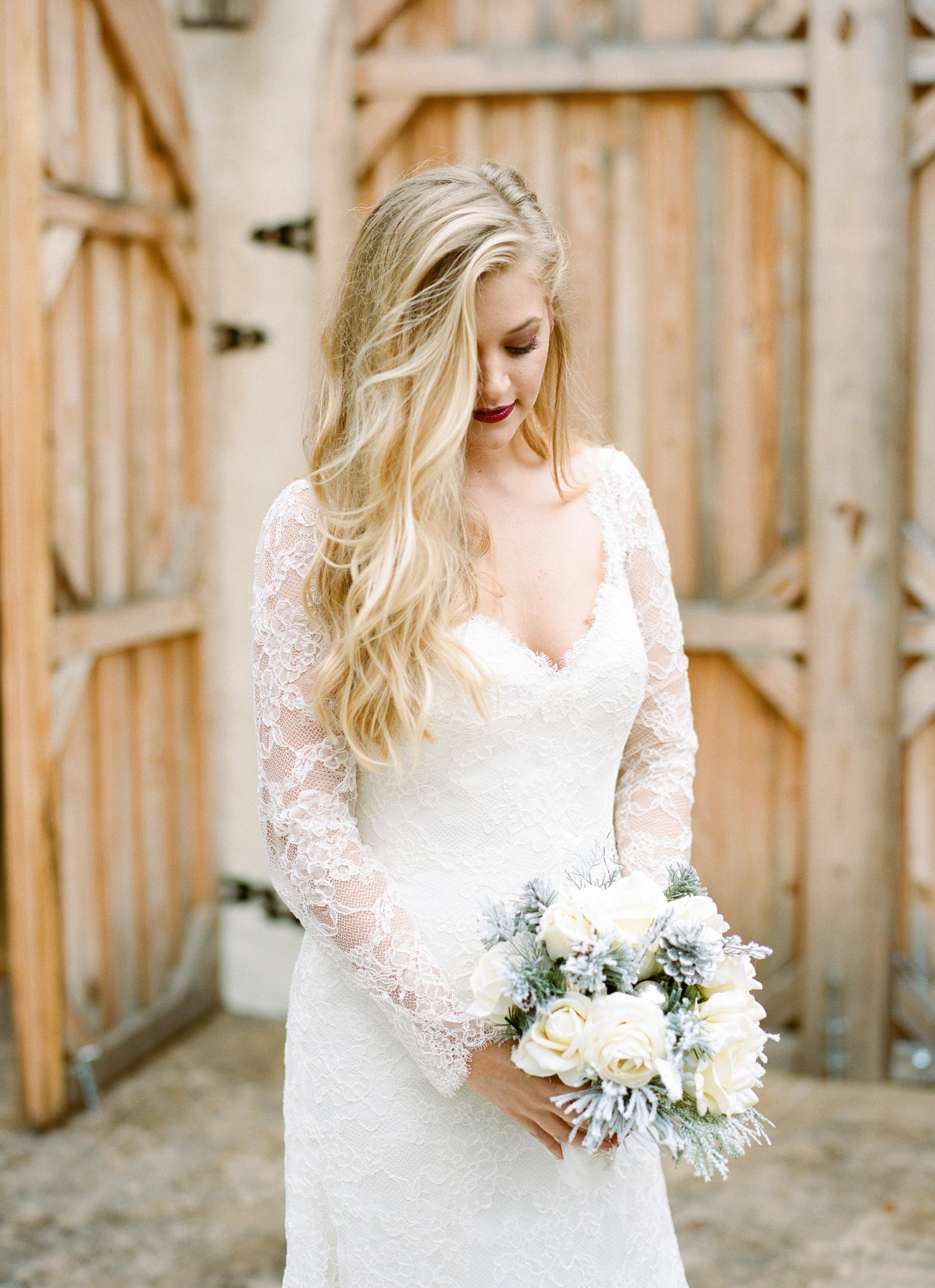 Hamby Wedding-Portraits-0005.jpg
