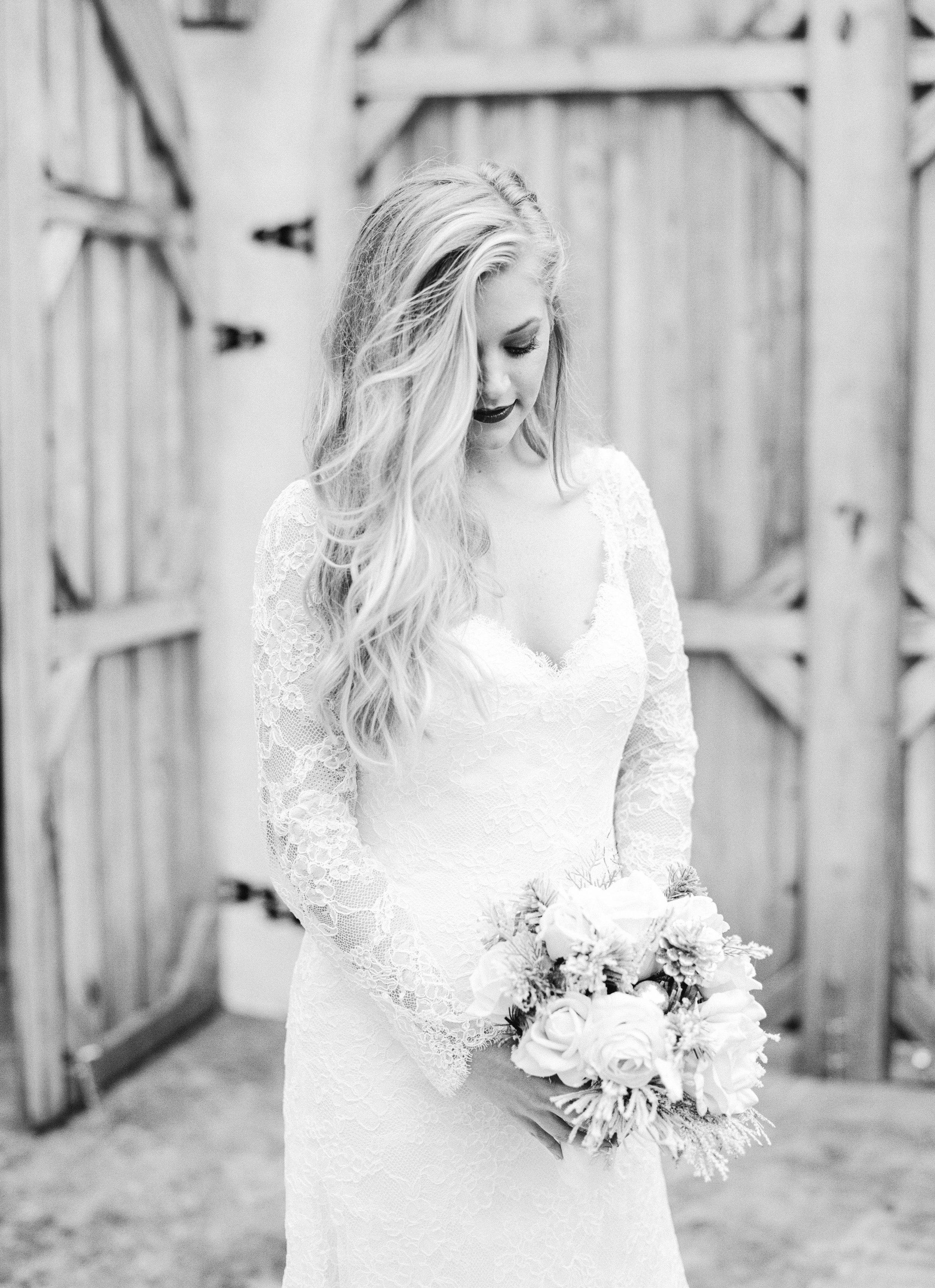 Hamby Wedding-Portraits-0006.jpg