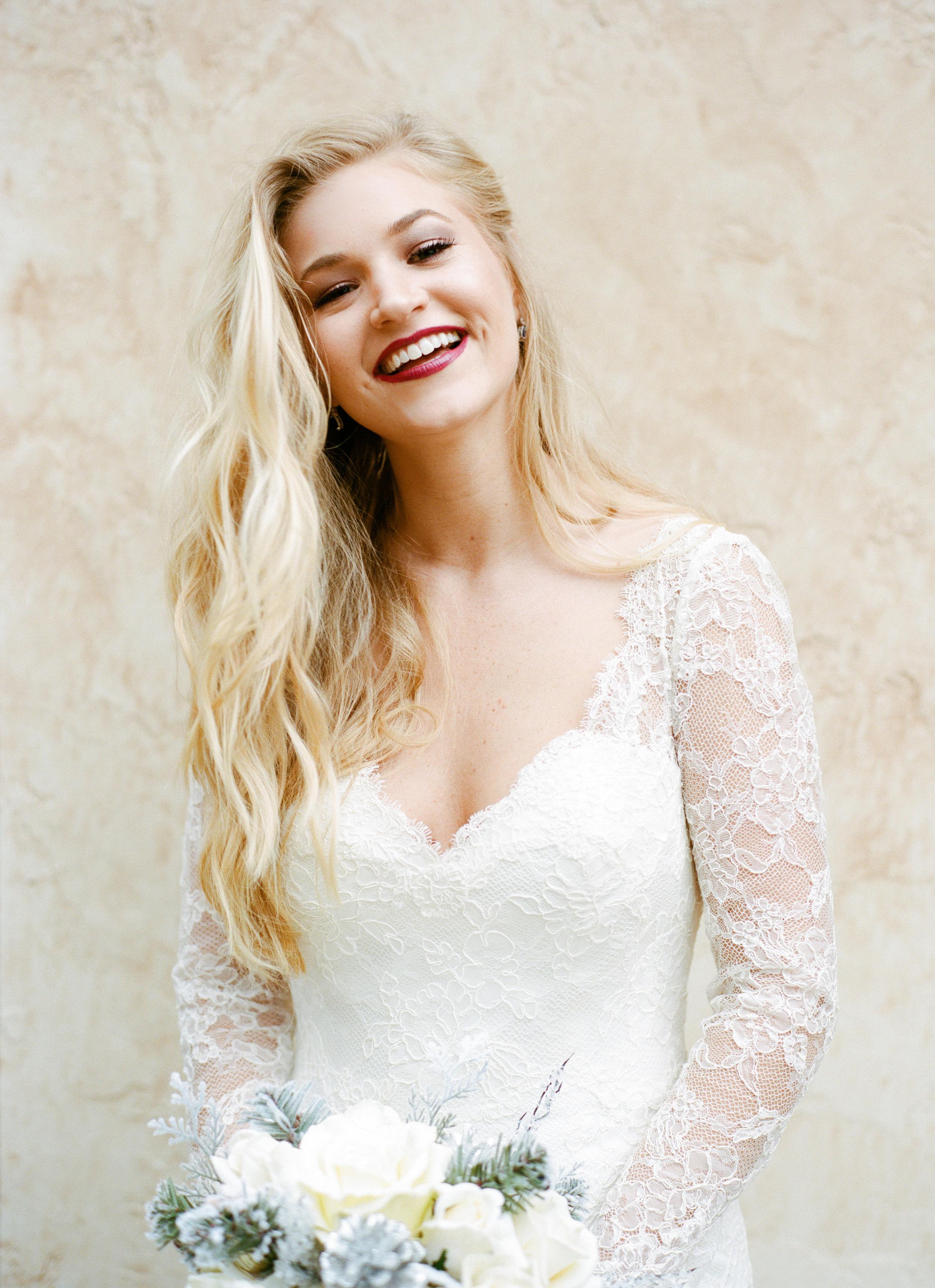 Hamby Wedding-Portraits-0012.jpg