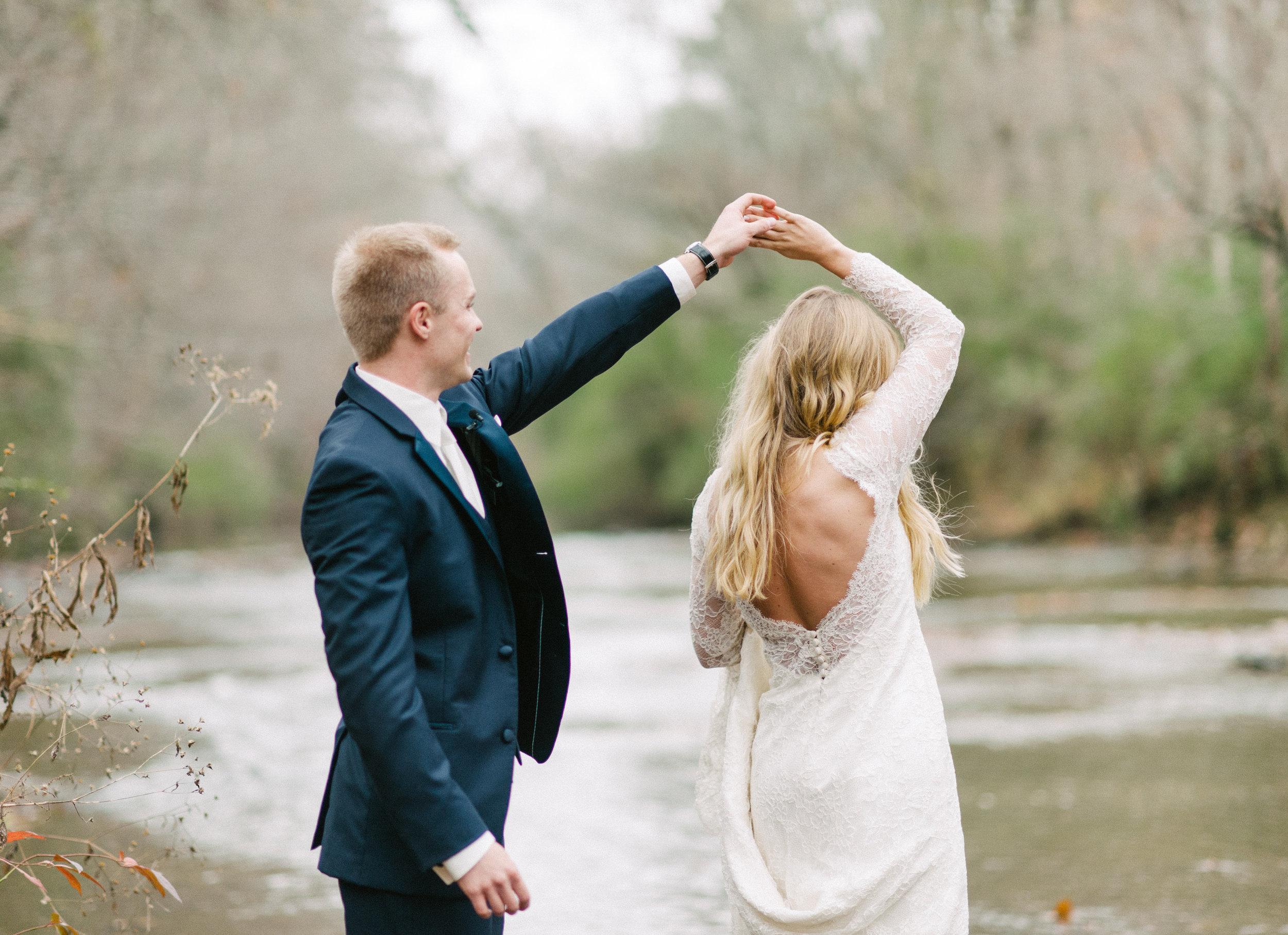 Hamby Wedding-Portraits-0044.jpg