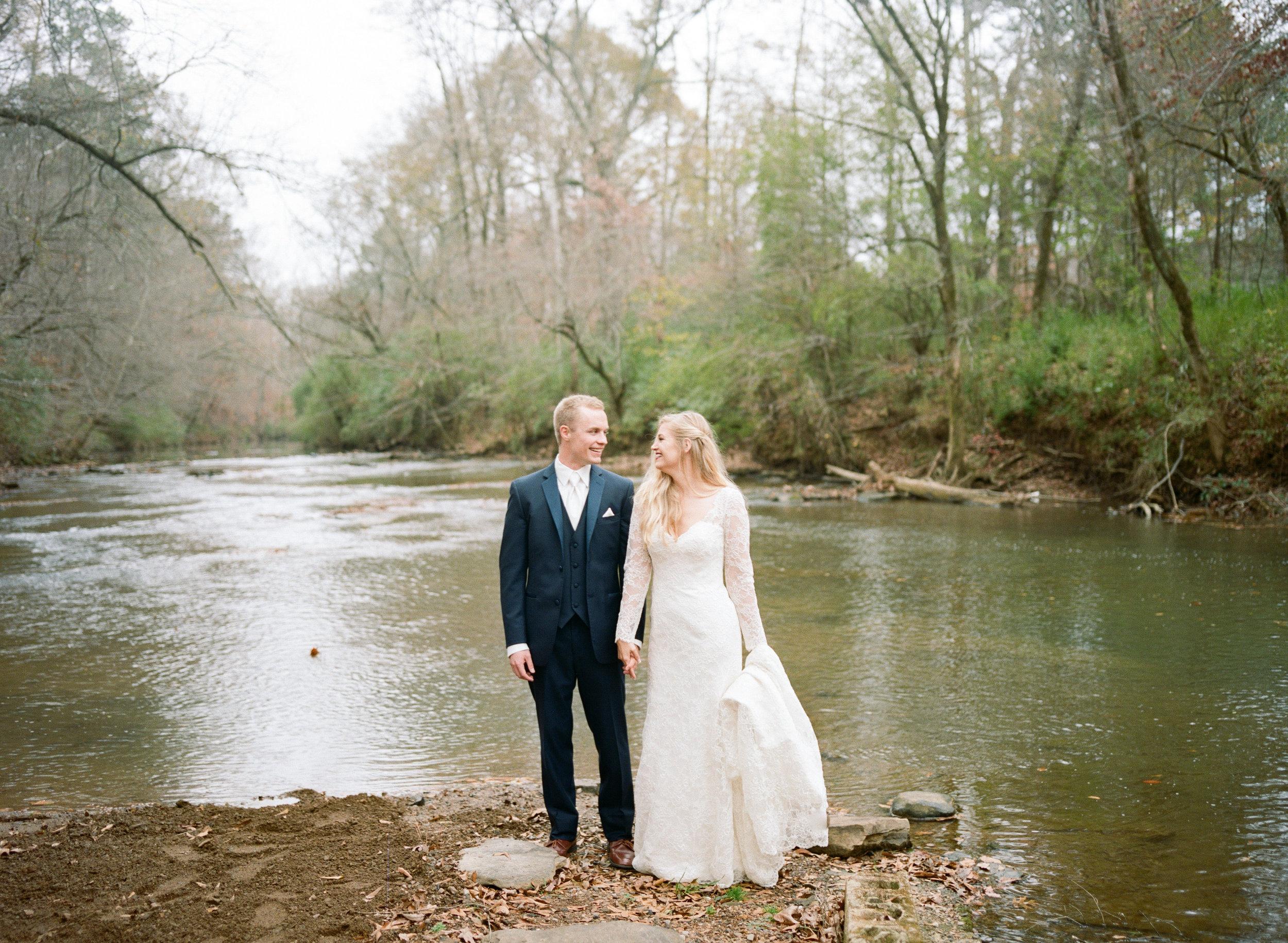 Hamby Wedding-Portraits-0069.jpg