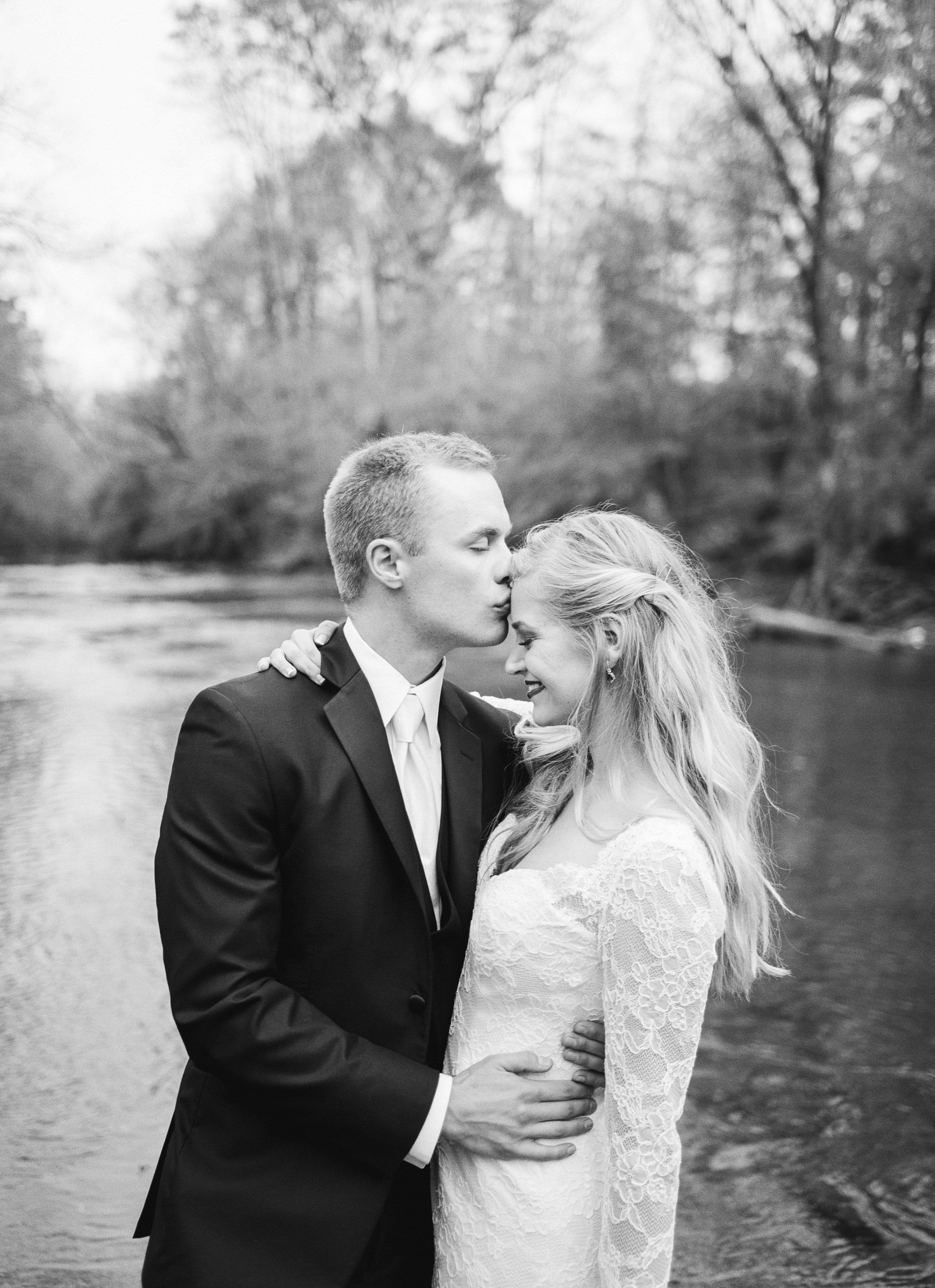 Hamby Wedding-Portraits-0072.jpg