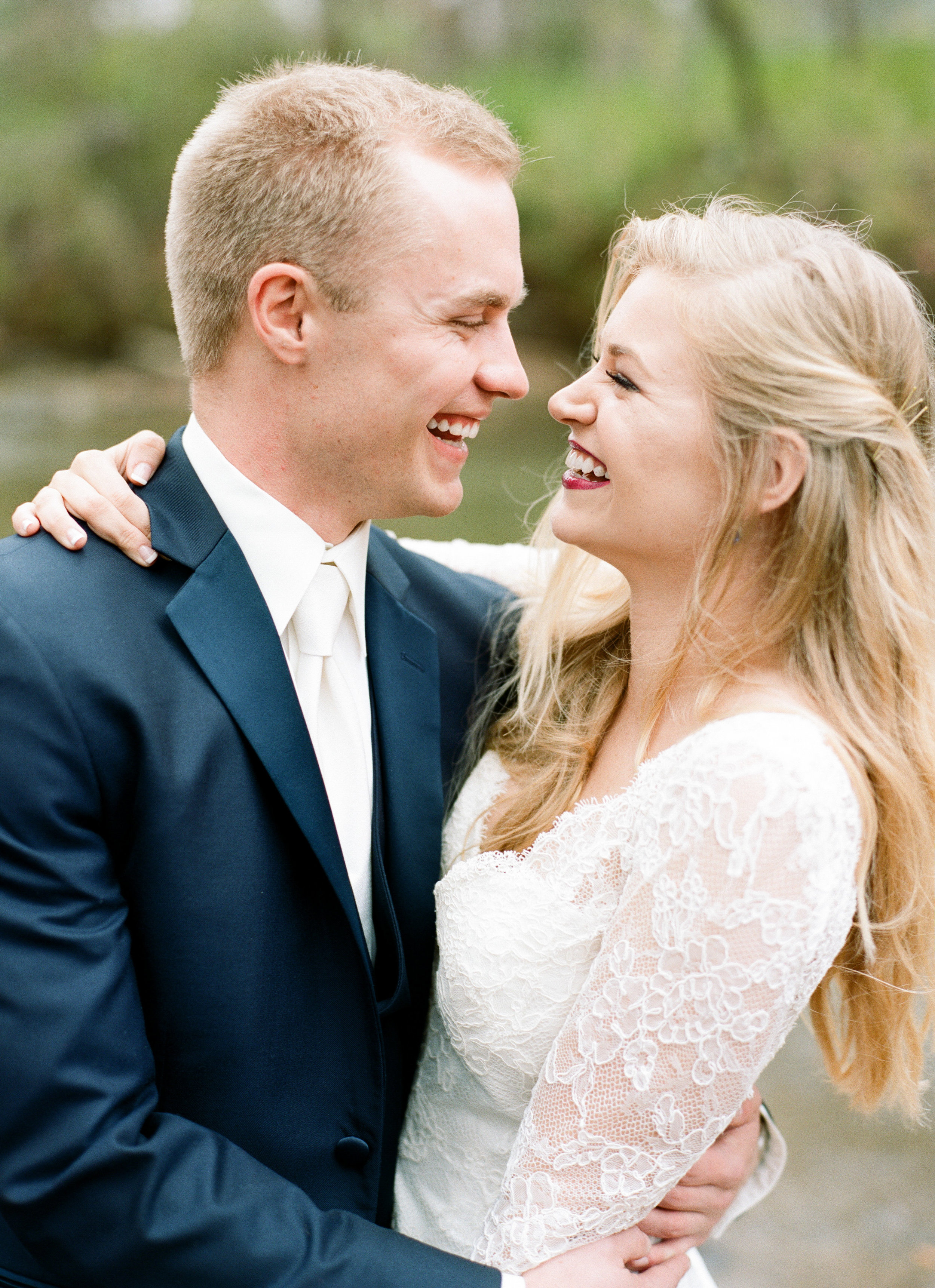 Hamby Wedding-Portraits-0075.jpg