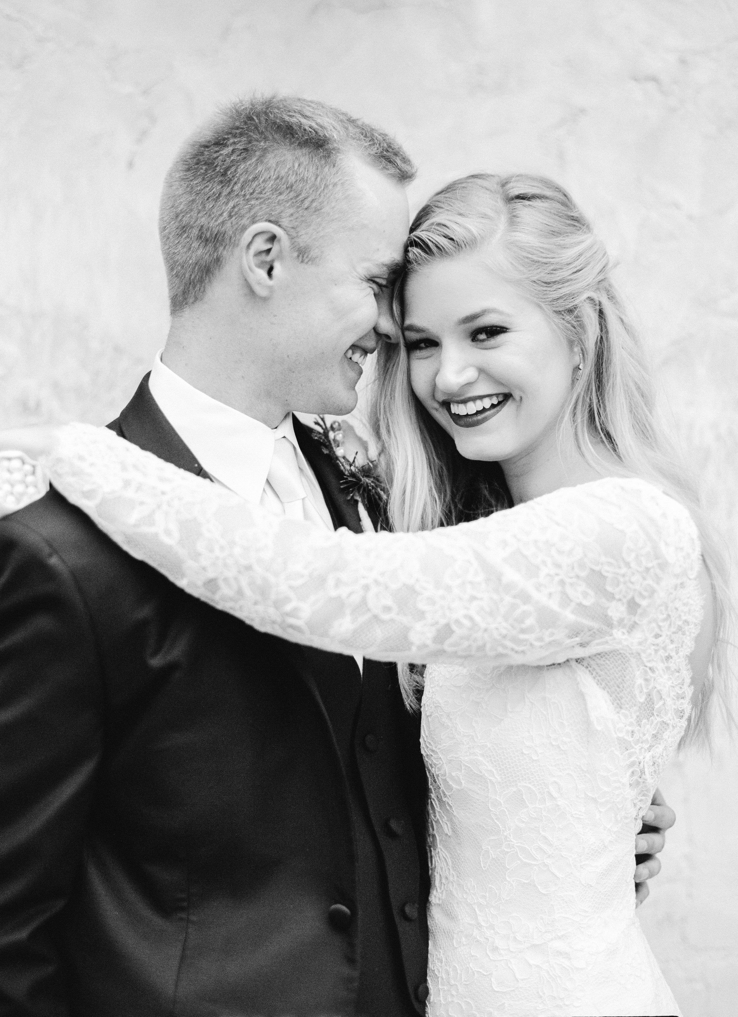 Hamby Wedding-Portraits-0099.jpg