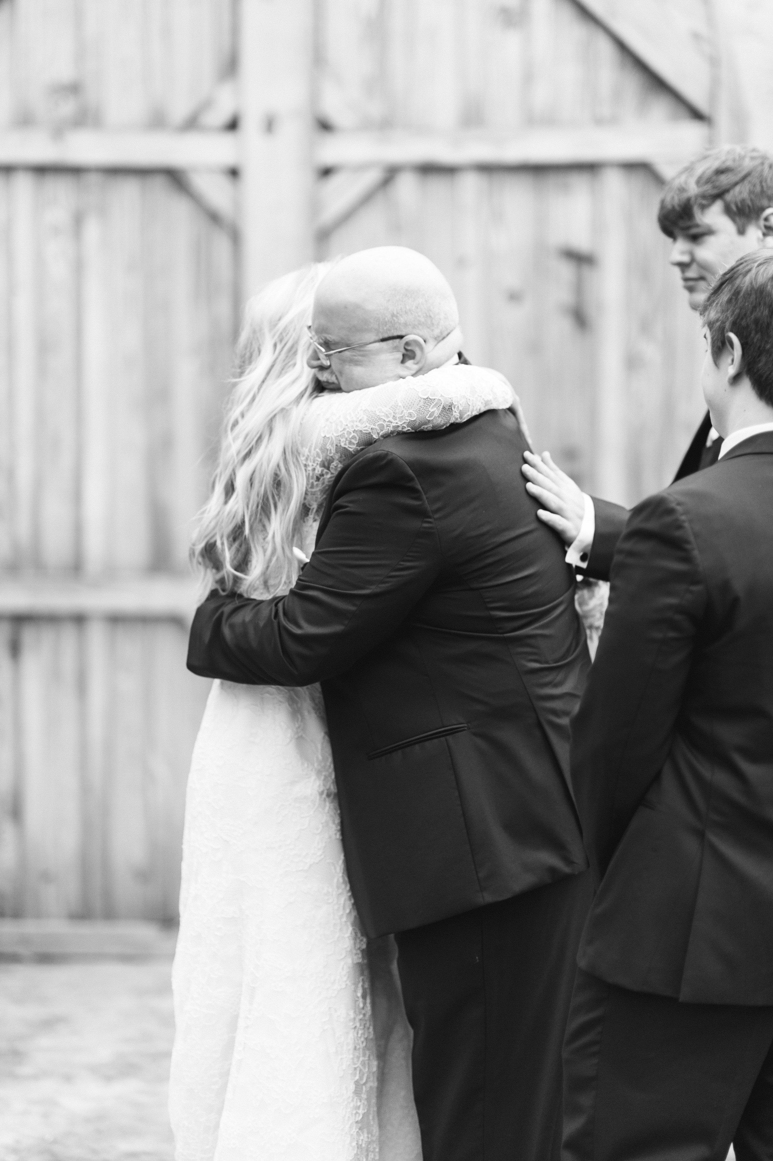 Hamby Wedding-Pre Wedding-0124.jpg