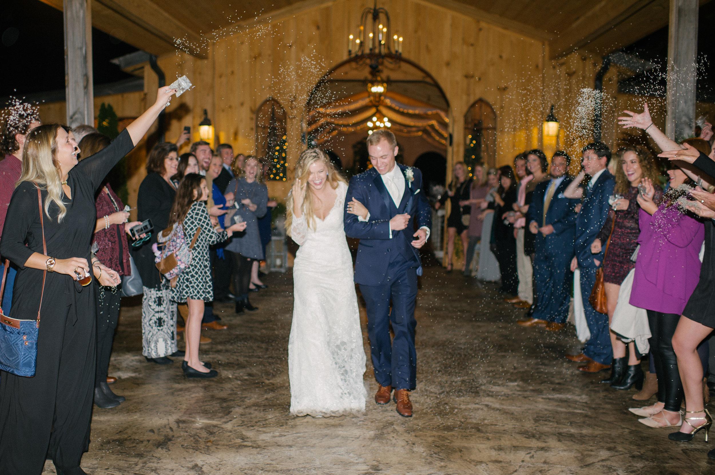 Hamby Wedding-Reception-0217.jpg