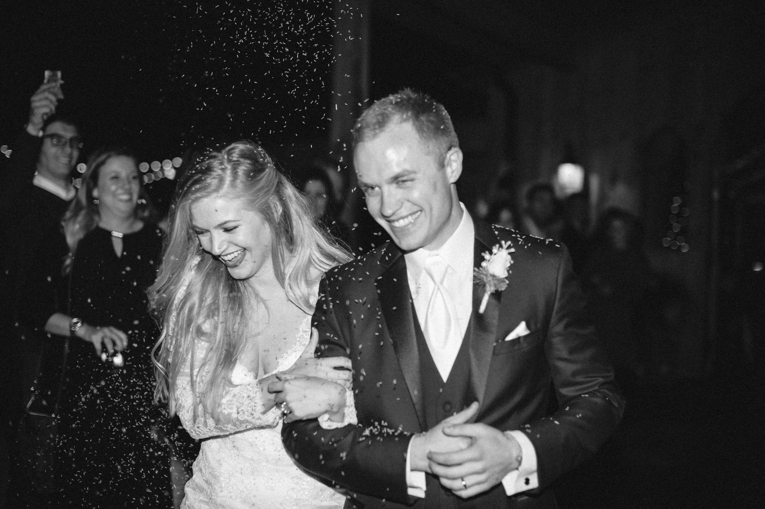 Hamby Wedding-Reception-0221.jpg