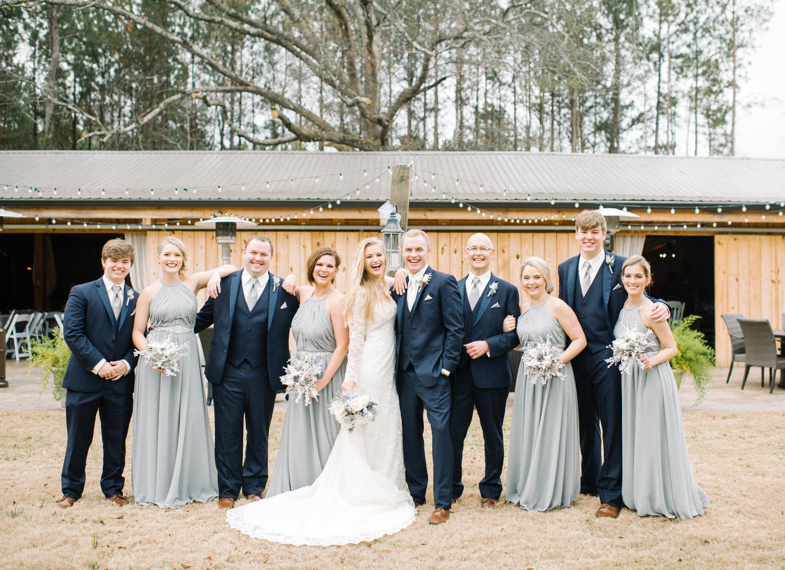 Hamby Wedding-Wedding Party-0028.jpg