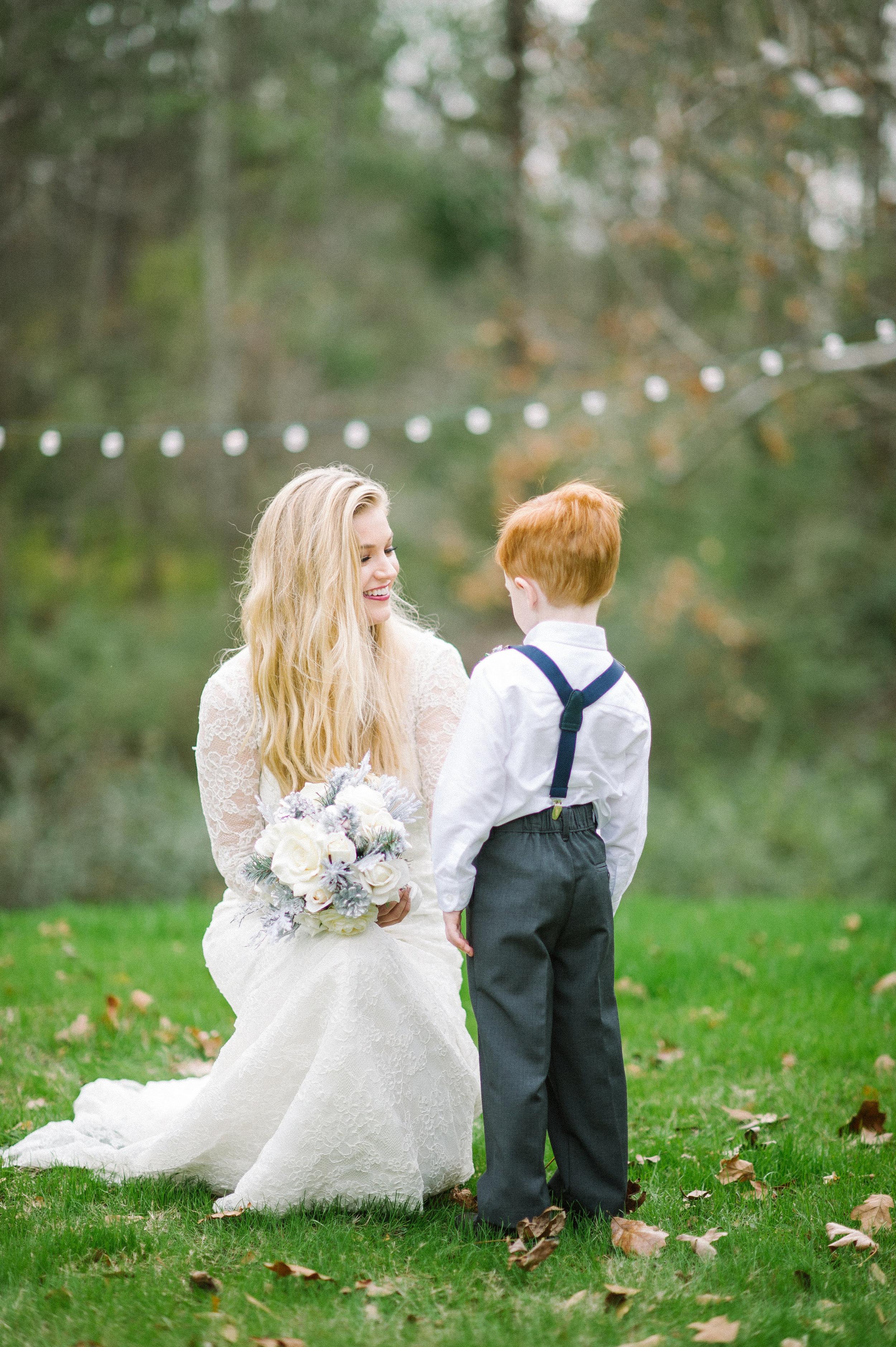 Hamby Wedding-Wedding Party-0113.jpg