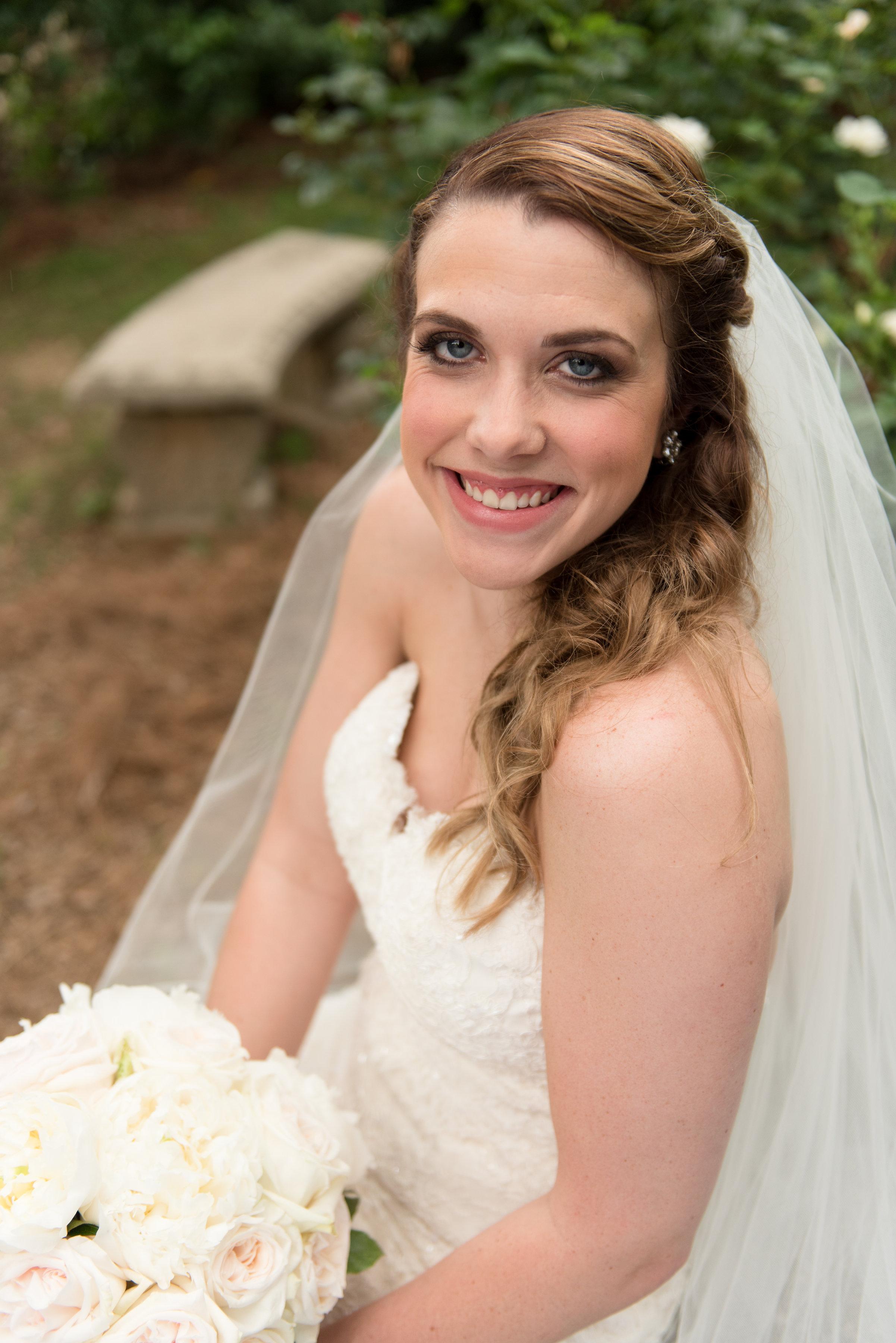 mcgill-rose-garden-bridal-portraits-72.jpg