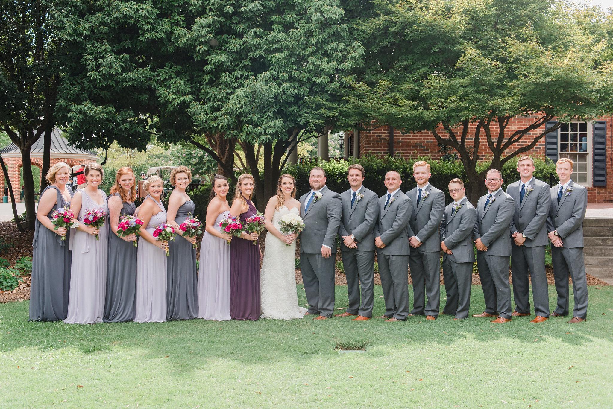 carmel-country-club-wedding-61.jpg