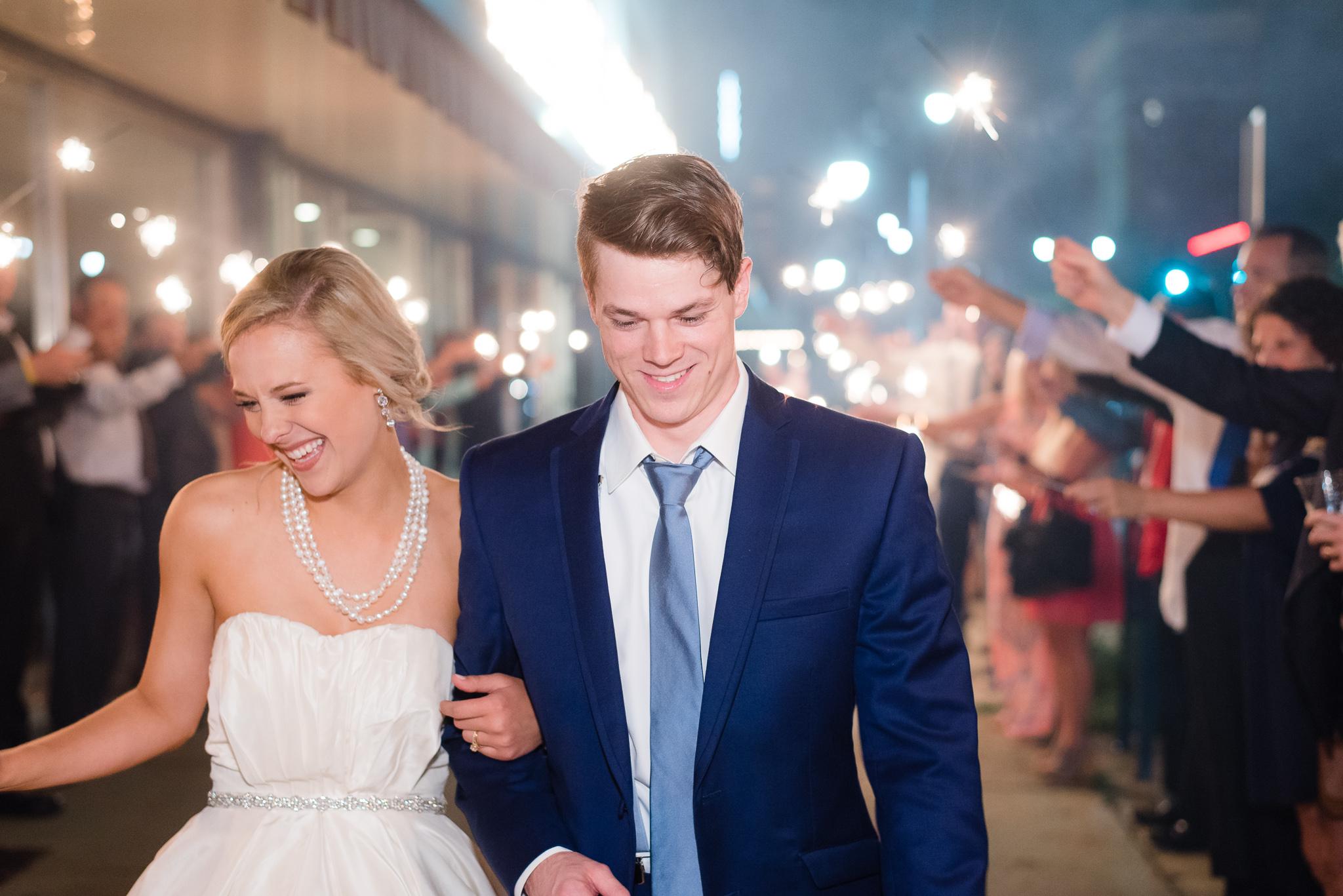 Claire-Brandons-Wedding-The-Blog-242.jpg