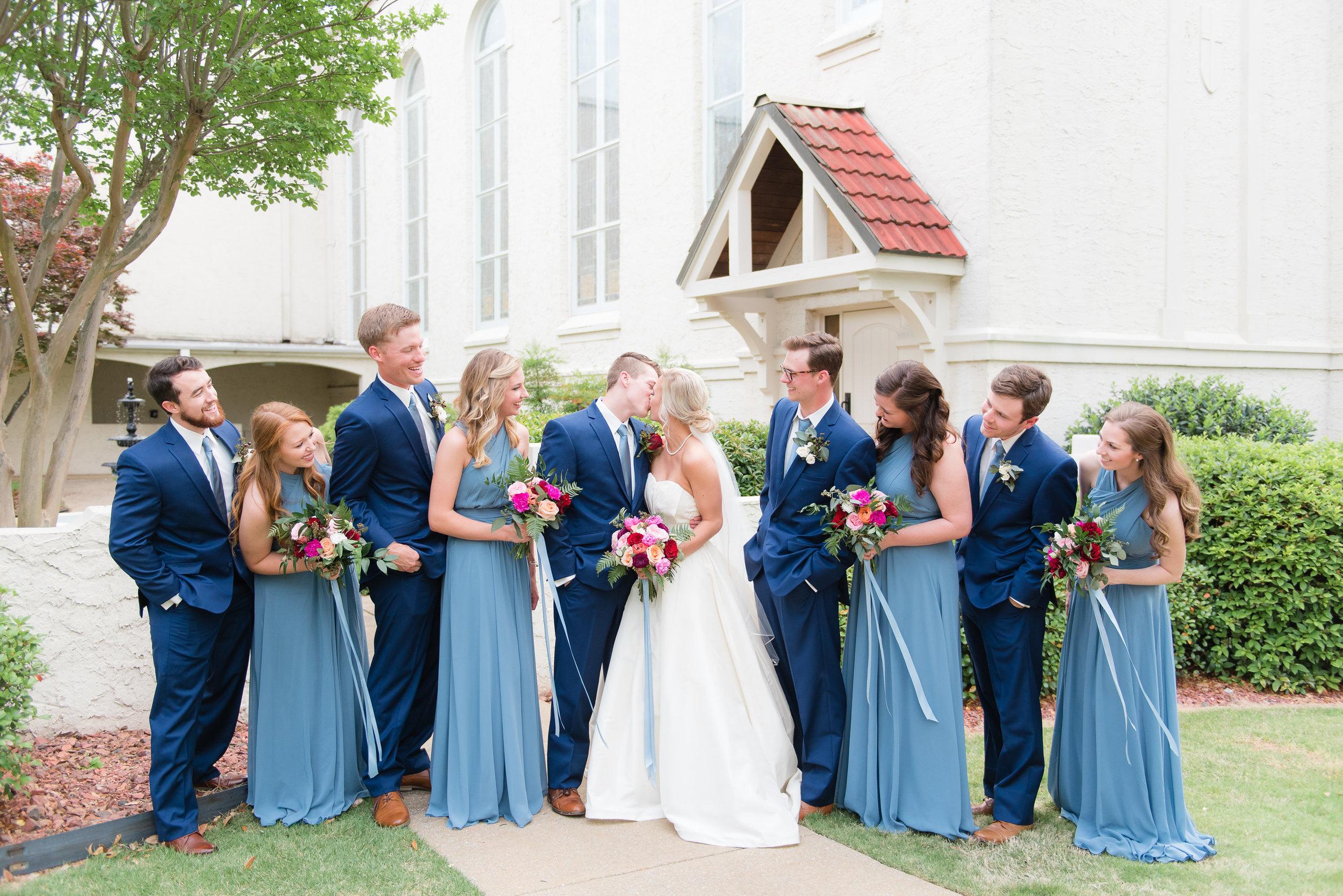 Claire Brandon-The Wedding Party-0037.jpg