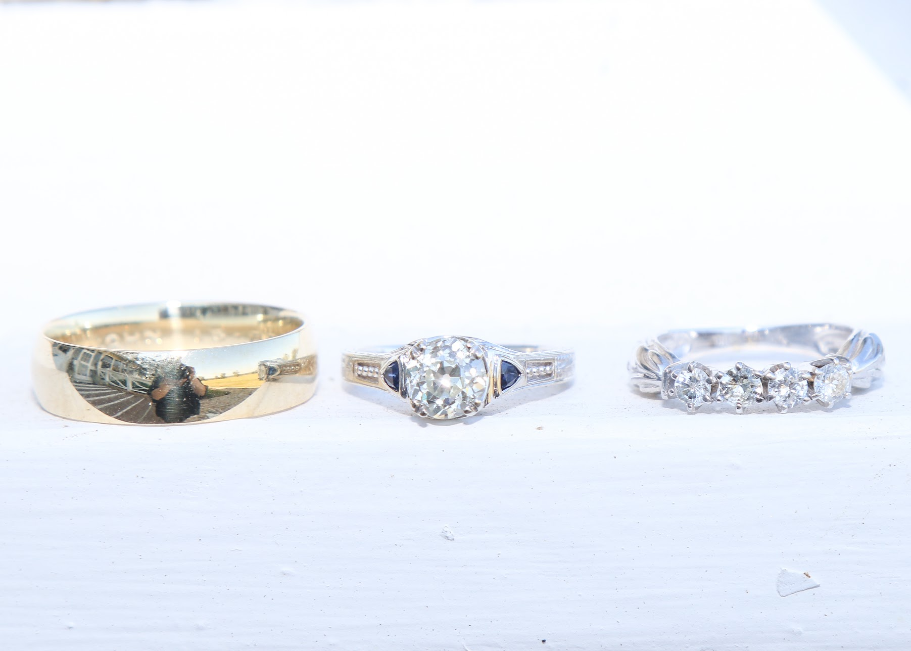 wedding rings wedding bands diamond wedding ring