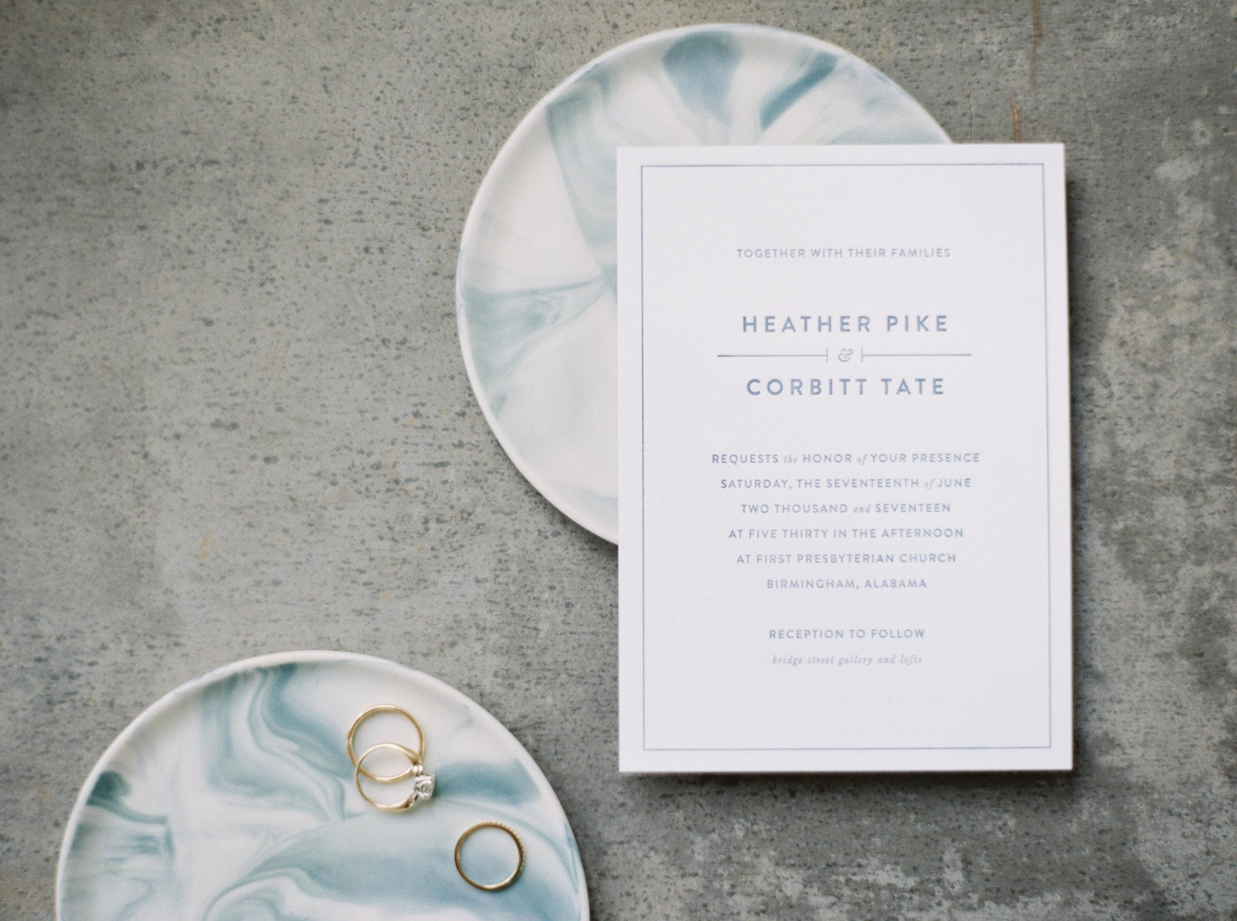 heather and corbitt wedding-0414.jpg