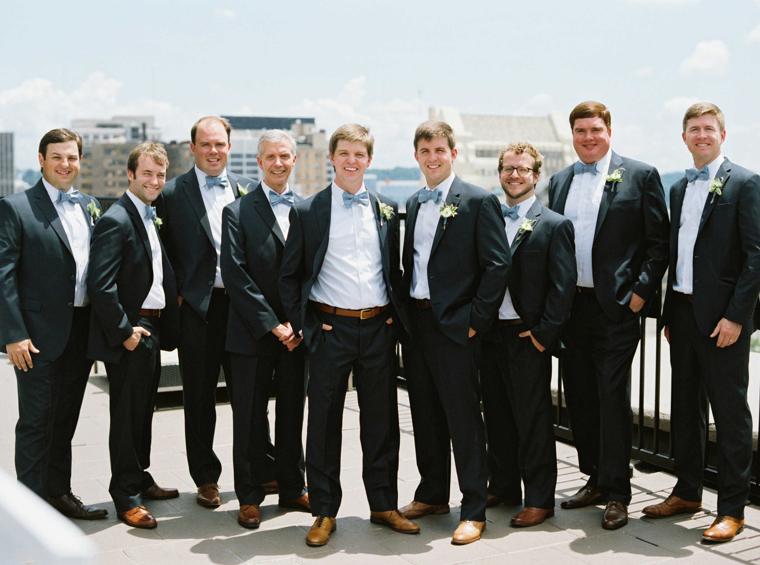 heather and corbitt wedding-0242.jpg