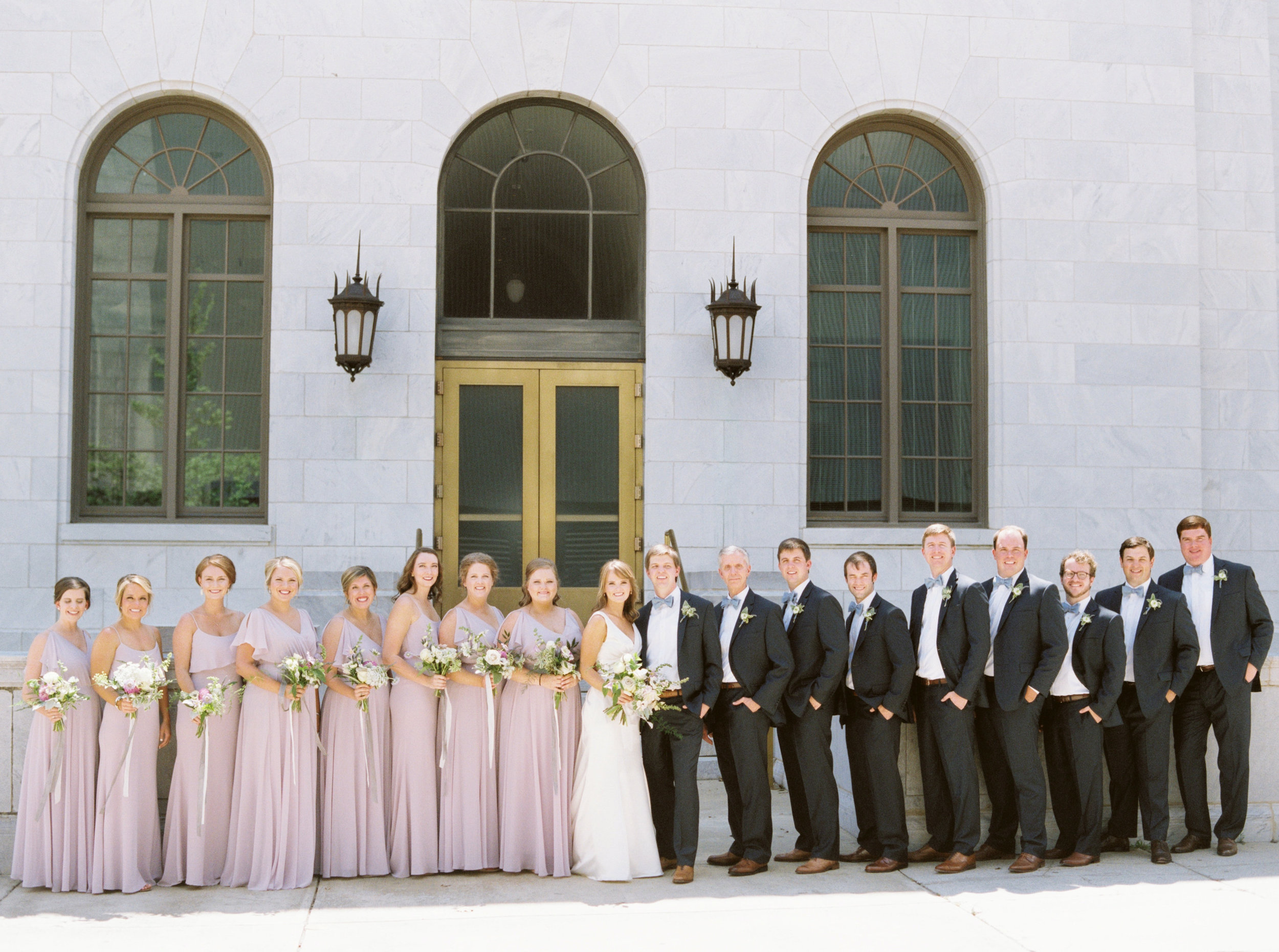 heather and corbitt wedding-0277.jpg
