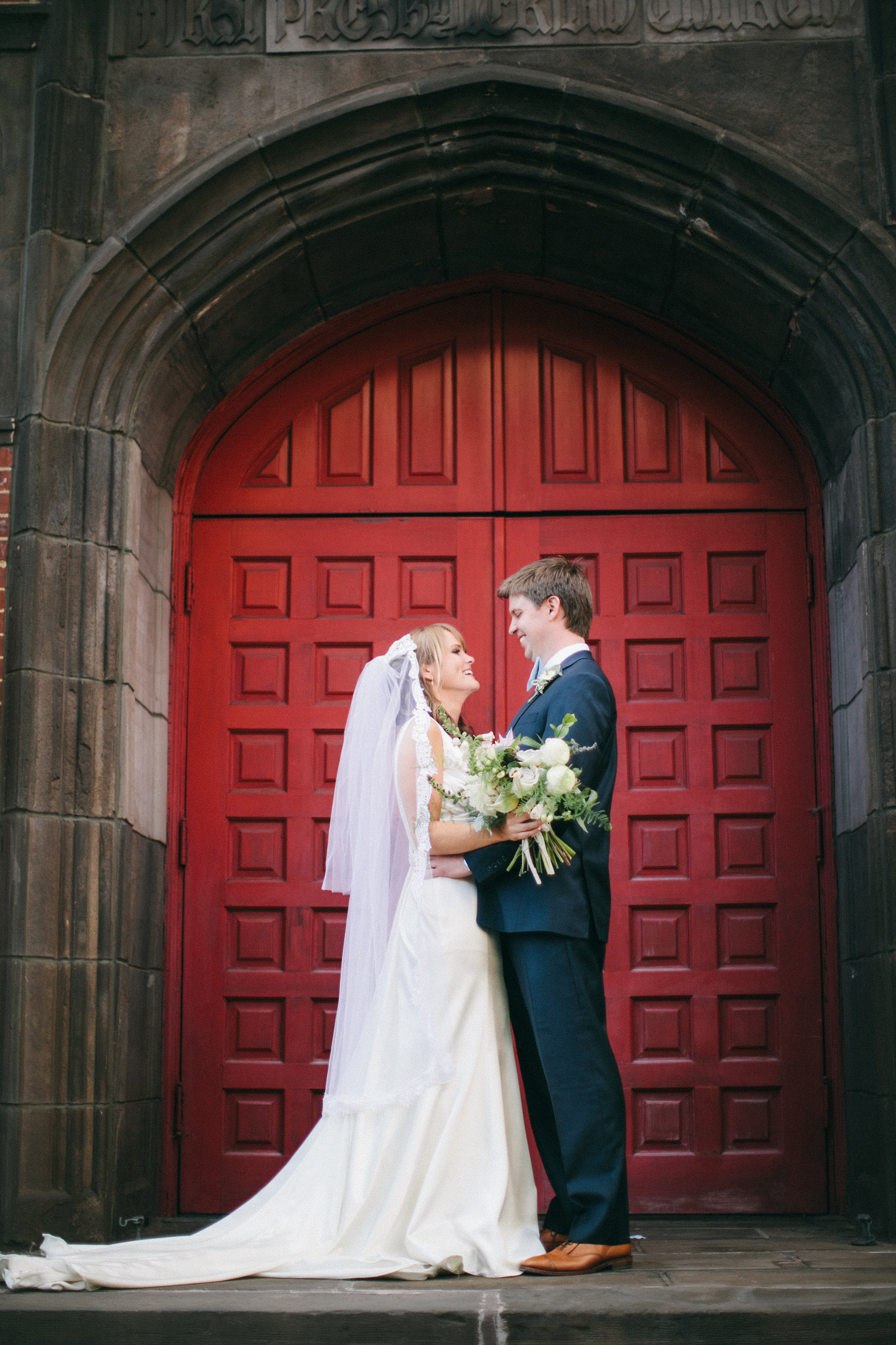 heather and corbitt wedding-0569.jpg
