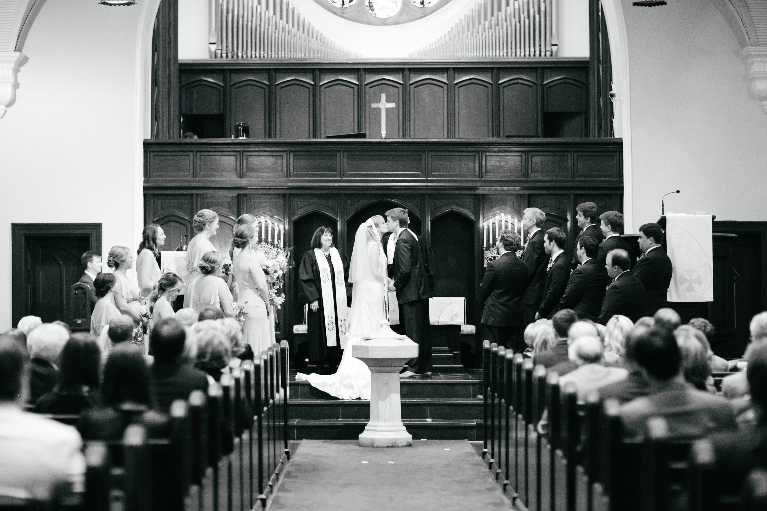 heather and corbitt wedding-0536.jpg
