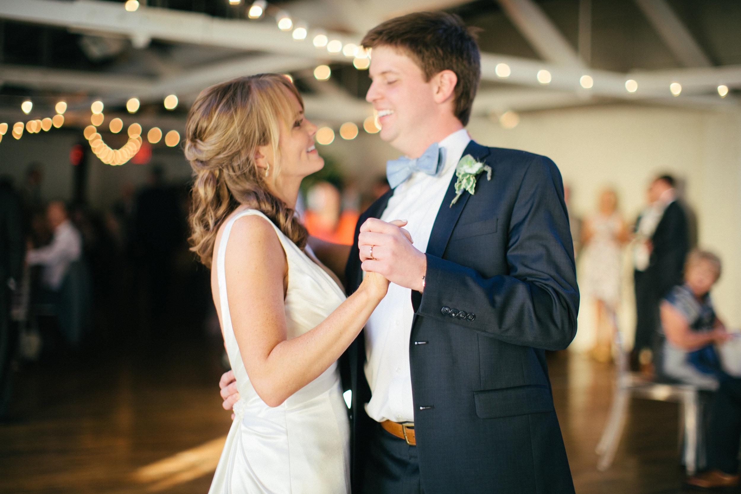 heather and corbitt wedding-0669.jpg