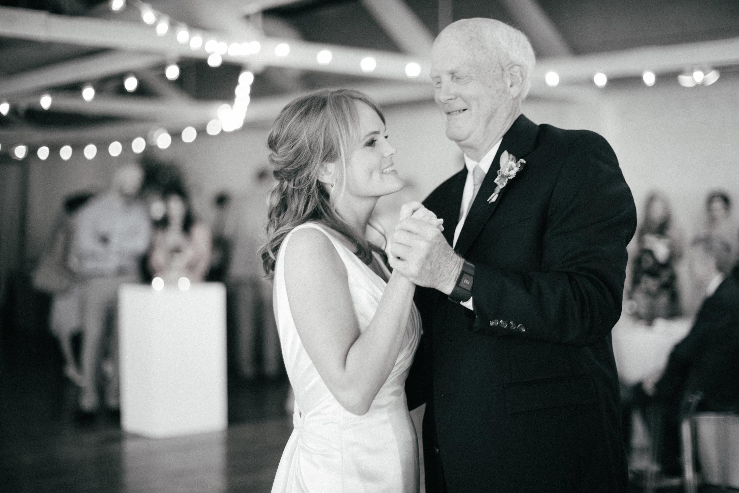 heather and corbitt wedding-0700.jpg