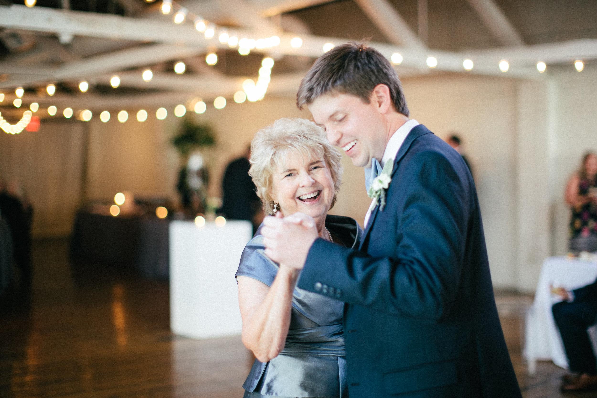 heather and corbitt wedding-0720.jpg