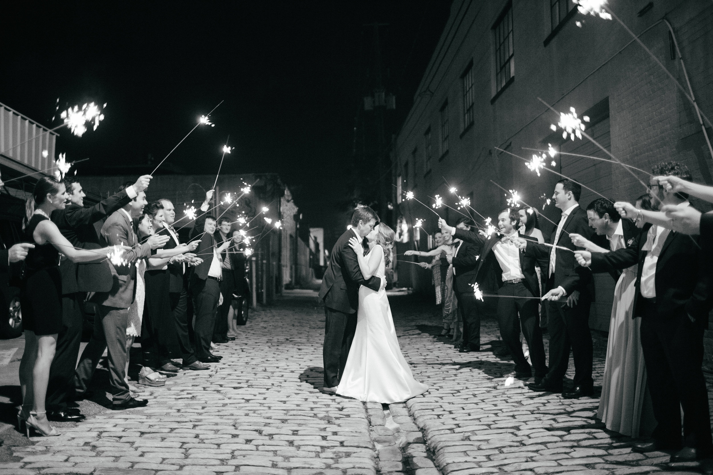 heather and corbitt wedding-0919.jpg
