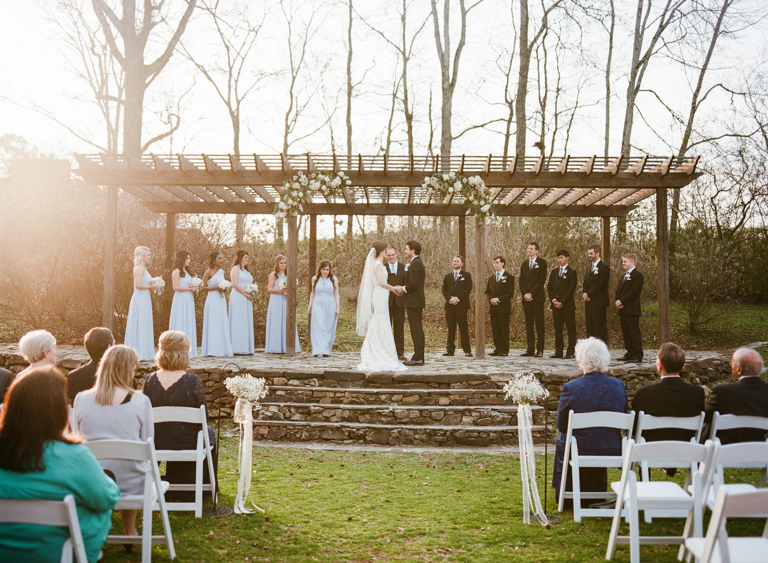Barman Wedding-0056.jpg