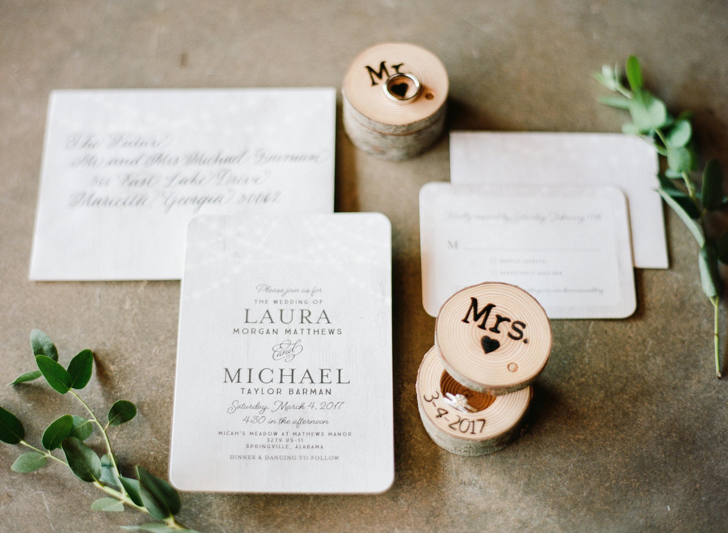Barman Wedding-0136.jpg
